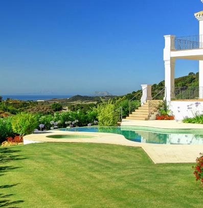 Marbella club villas - Marbella club villas ...