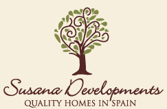 Susana Developments